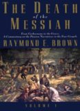 Death of the Messiah Volume 1