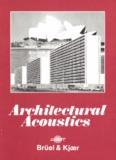 Architectural Acoustics - Brüel & Kjær
