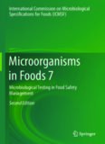 Microorganisms in Foods 7: Microbiological Testing in Food Safety Management