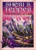 Tepper, Sheri S - After Long Silence