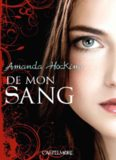 Hocking Amanda