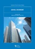 Genel Ekonomi - SPL