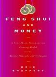 Feng Shui and Money - Ursi's Eso Garden
