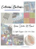 Arduino Starter Kit Manual