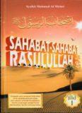 Sahabat-Sahabat Rasullullah Jilid 1