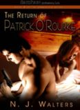 The Return of Patrick O'Rourke