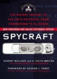 Spycraft: The Secret History of the CIA's Spytechs - WordPress.com