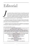 (AURORA Nº10-00:AURORA Nº 7-0 - Universitat de Barcelona