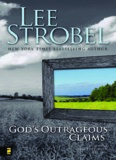 Lee Strobel -Gods_outrageous_claims.pdf