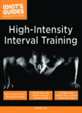 High Intensity Interval Training
