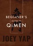 QiMen Beginner's Guide-3