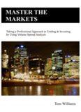 Master the Markets español