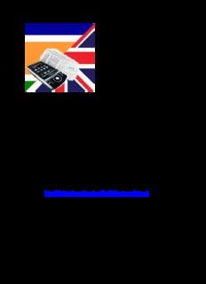 English Marathi Marathi English Dictionary