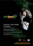 PHYSICAL CONDITIONING FOR RUGBY - SA Rugby