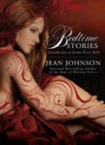 Bedtime Stories, A Collection of Erotic Fairy Tales