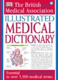 medical dictionary - Medico Abroad