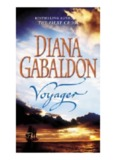 DGabaldon - 3 Voyage..