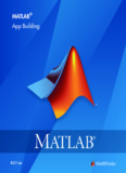 MATLAB Creating Graphical User Interfaces - MathWorks