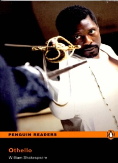 Page 1 PENGUIN READERS Othello William Shakespeare Page 2 Othello WILLIAM ...