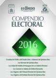 Constitución Política del Estado Libre y Soberano de Quintana Roo Ley Electoral de Quintana Roo ...