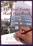 The real estate math handbook : simplified solutions for the real estate investor