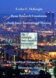 evelyn f. mcknight brain institute - McKnight Brain Research