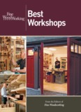 Best Workshops - Fine Woodworking