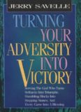 Turning your adversity into victory