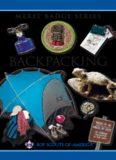 Backpacking Merit Badge Pamphlet 2035863.pdf