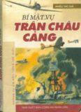 Bi mat vu Tran Chau Cang