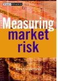 Kevin Dowd - Measuring Market Risk.pdf - Trading Software