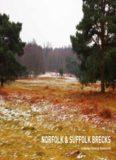 Norfolk & Suffolk Brecks Landscape Character Assessment 2013