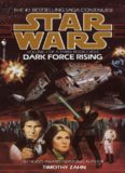 The Thrawn Trilogy II Dark Force Rising
