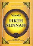 Fikih Sunnah 3