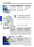 ATCA Overview - Pixus Technologies