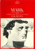 Mark: A New Translation with Introduction and Commentary