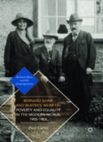 Bernard Shaw and Beatrice Webb on Poverty and Equality in the Modern World, 1905–1914