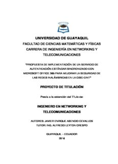B-CINT-PTG-N.64 ASENCIO CEVALLOS JAVIER ENRIQUE.pdf