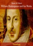 Chapter-3 Shakespeare's Sonnets and Influence Shakespeare's sonnets