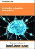 Jääskeläinen Introduction to Cognitive Neuroscience