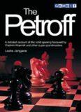 The Petroff (Gambit Chess)