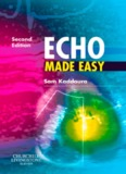 Echo Made Easy