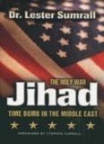 Jihad—The Holy War