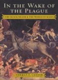 In the Wake of the Plague : The Black Death & The World It Made