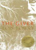 Giver Quartet, Book 1