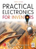 Practical Electronics for Inventors, 4th Edition