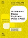 Matemática Básica Explicada Passo a Passo