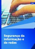 Segurança da informação e de redes