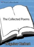 The Collected Poems: 1956-1998