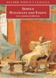 Dialogues Essays
